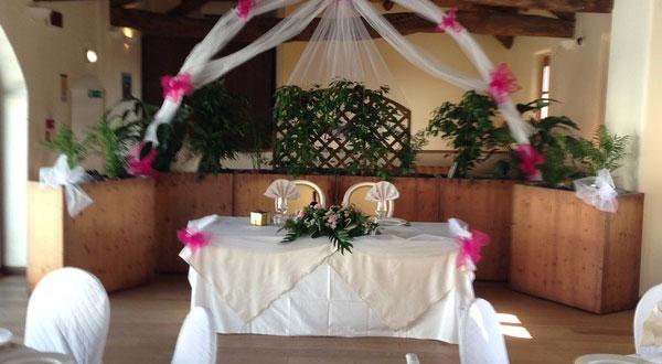 Matrimoni/eventi